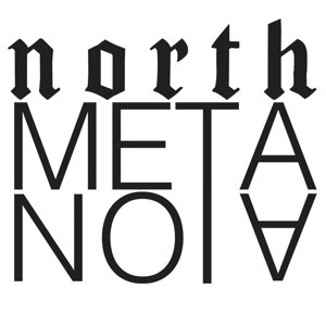NORTH - METANOIA