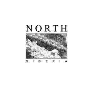 NORTH - SIBERIA (CLEAR)