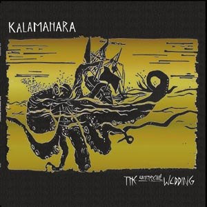KALAMAHARA - THE UNMEANT WEDDING