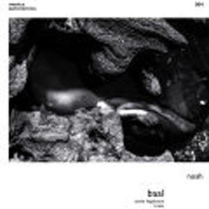 BAAL - NOAH EP