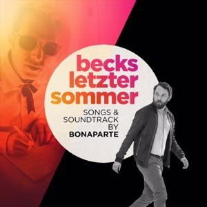 BONAPARTE - BECKS LETZTER SOMMER (SONGS & SOUND