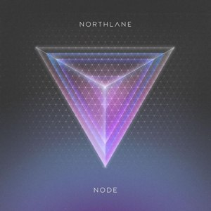 northlane node. Black Bedroom Furniture Sets. Home Design Ideas