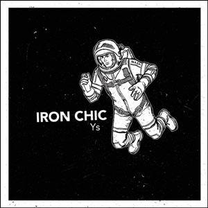 IRON CHIC - YS