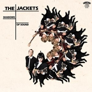 JACKETS, THE - SHADOWS OF SOUND