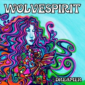 WOLVESPIRIT - DREAMER