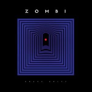 ZOMBI - SHAPE SHIFT