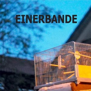 EINERBANDE - TOMATENPLATTEN 003