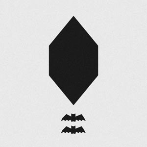 MOTORPSYCHO - HERE BE MONSTERS