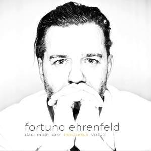 FORTUNA EHRENFELD - DAS ENDE DER COOLNESS VOL.2