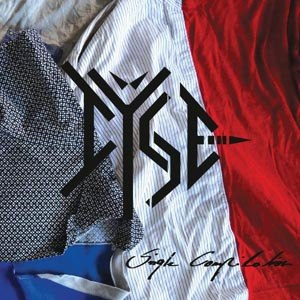DYSE - SINGLE COMPILATION