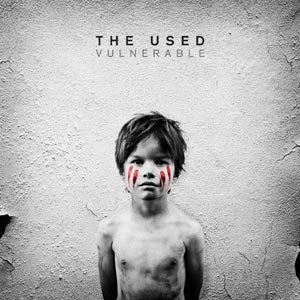 USED, THE - VULNERABLE