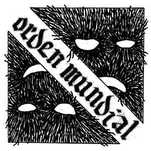 ORDEN MUNDIAL - EL NUEVO SONIDO BALEAR