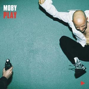 MOBY - PLAY (NEW VERSION)