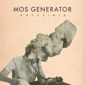 MOS GENERATOR - ABYSSNIA