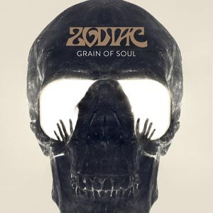 ZODIAC - GRAIN OF SOUL