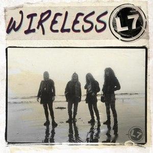 L7 - WIRELESS