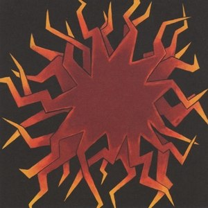 SUNNY DAY REAL ESTATE - HOW IT FEELS TO BE SOMETHING ON (MC)