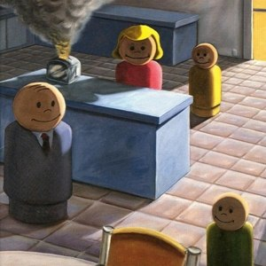 SUNNY DAY REAL ESTATE - DIARY (MC)