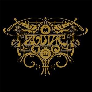 ZODIAC - EP