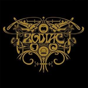 ZODIAC - EP (LILA)