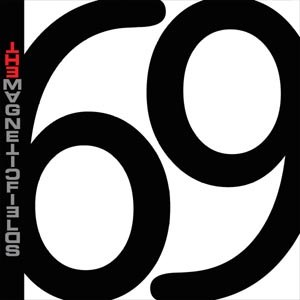 Magnetic Fields The 69 Love Songs Domino Records