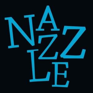 GRAN - NAZZLE