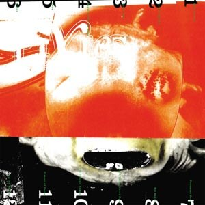 PIXIES - HEAD CARRIER (LTD.)