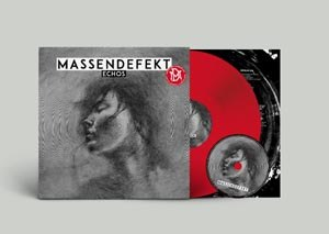 MASSENDEFEKT - ECHOS (LTD)