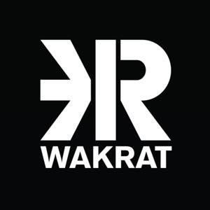 WAKRAT - WAKRAT