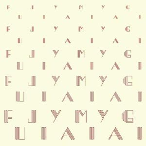 FUJIYA & MIYAGI - EP 2
