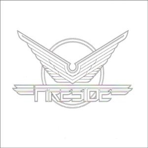 FIRESIDE - ELITE (WHITE VINYL)