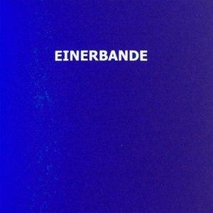 EINERBANDE - TOMATENPLATTEN 004