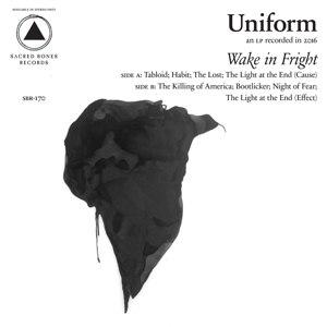 UNIFORM - WAKE IN FRIGHT