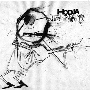 HODJA - THE BAND