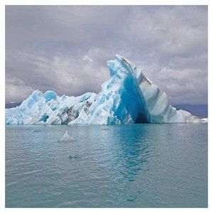 SURFER BLOOD - SNOWDONIA (LIMITED COLORED VINYL)
