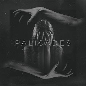 PALISADES - PALISADES