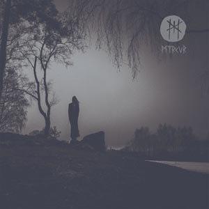 MYRKUR - M (LTD)
