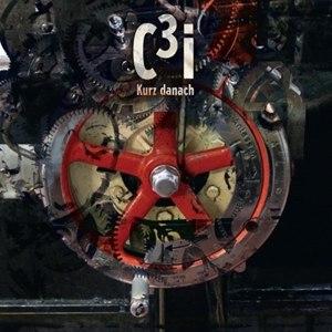 C3I - KURZ DANACH