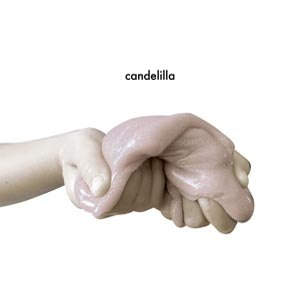 CANDELILLA - CAMPING