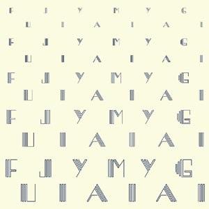 FUJIYA & MIYAGI - EP 3