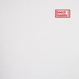 BEACH FOSSILS - SOMERSAULT (LIMITED COLORED VINYL)