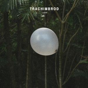 TRACHIMBROD - LEDA