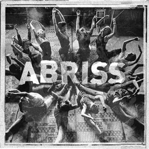 ABRISS - ABRISS