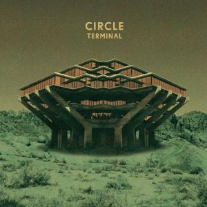 CIRCLE - TERMINAL