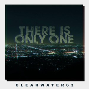 CLEARWATER 63 - THERE IS ONLY ONE
