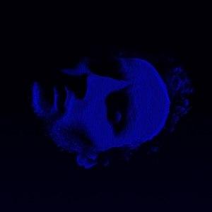 FERN - FERN EP (LTD BLACK/SILVER VINYL)