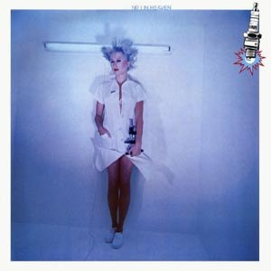 SPARKS - NO 1 IN HEAVEN