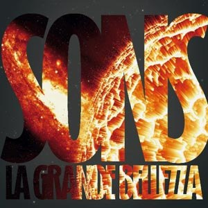 SOUNDS OF NEW SOMA - LA GRANDE BELLEZZA