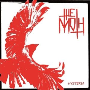 MOTH, THE - HYSTERIA