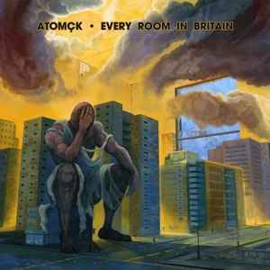 ATOMÇK - EVERY ROOM IN BRITAIN